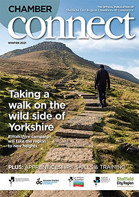 CONNECT Q.1 2021 cover.jpg