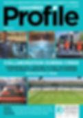 CHAMBER PROFILE SUMMER 2020 Cover.jpg