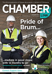 Chamberlink July Aug 21 Cover.jpg