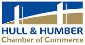 Hull & Humber Chamber Logo JPEG copy.jpg