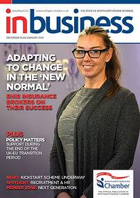 IN BIZ NC dec jan 2020-2021 Cover.jpg