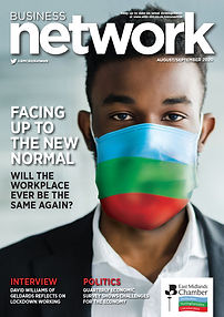 Biz Network Aug Sept 2020 cover.jpg