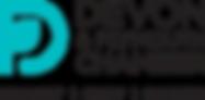 2019 DPCC-Logo.png