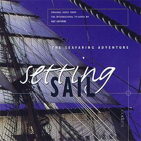 Setting Sail Cover3.jpg