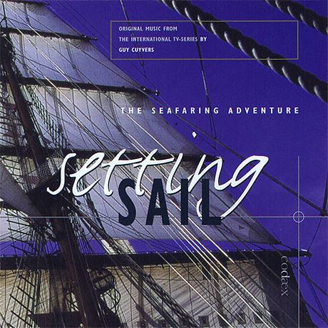 Setting Sail Cover3.jpg