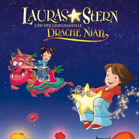 Lauras Stern CD Cover.jpg