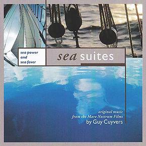 Sea Suites Cover3.jpg