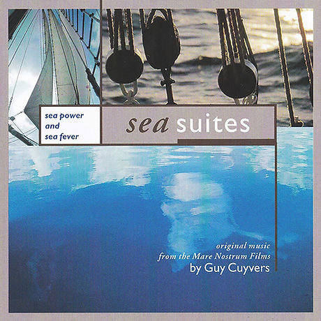 Sea Suites Cover3.jpg