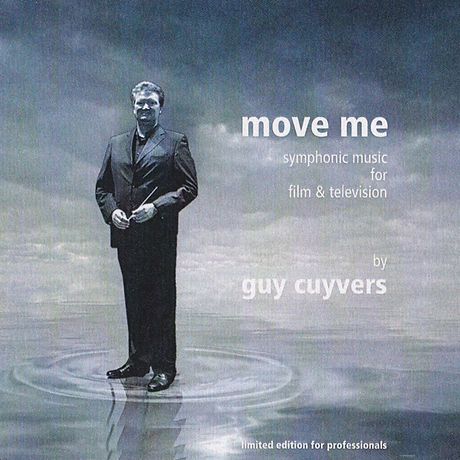 Move Me Cover.jpg