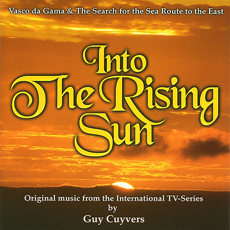 Into The Rising Sun Cover3.jpg