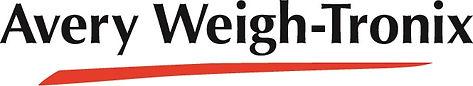 AWT logo 2013 - 2c PMS485.jpg