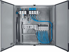 CS control cabinet.jpg
