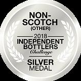 NonScotch-SILVER-Logo_IBC18-2.png