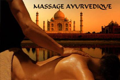 massage_ayurvedique_1 copie.jpg