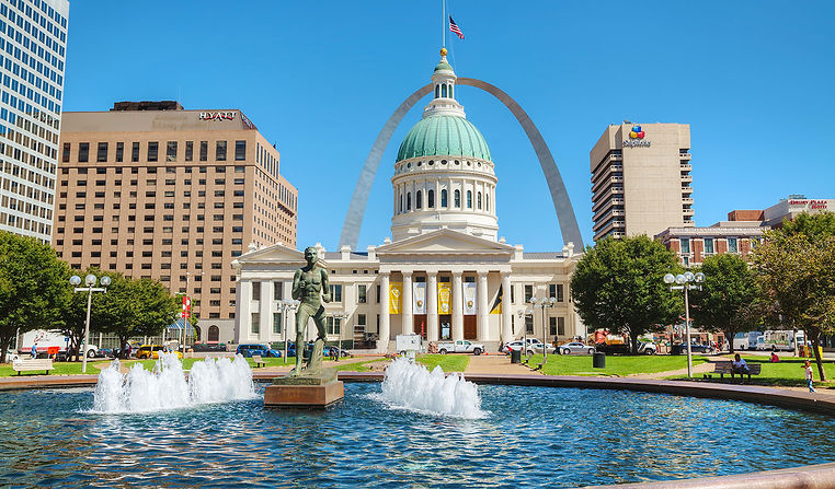 st-louis-home.jpg