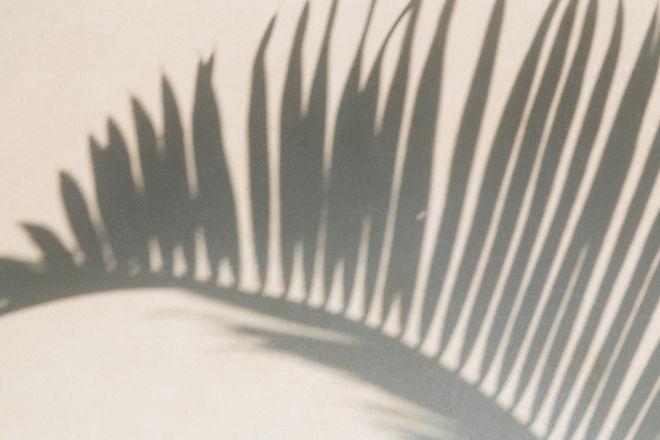 styliste-freelance-lyon-audrey-nwr