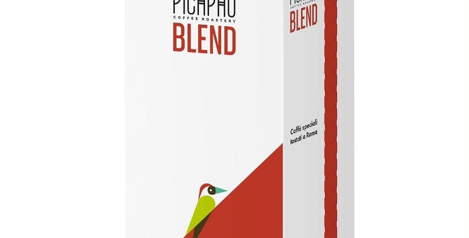 Blend Unico Capsule Compatibili Nespresso