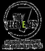 7elements-logo-esecutivo-colore_edited.p