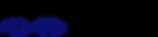 logo2_pc.png