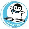 ペンギン ロゴ透明.jpg