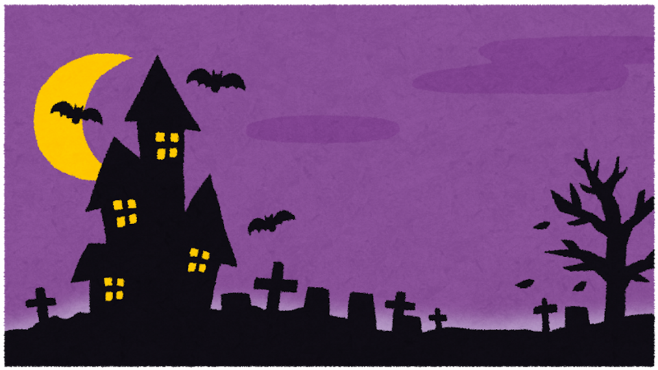 halloween_background_purple.png