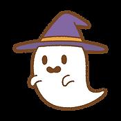 ghost_halloween.png