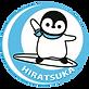 ペンギン ロゴ透明.png