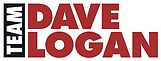 New Team Dave Logan Logo.png