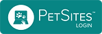 This is an external link to Pet Sites