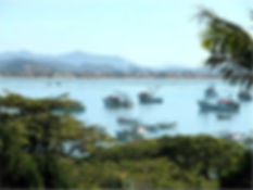 Beto-carrero-world-hotel-pousada-penha-santa-catarina-litoral-praias-Hotel-sc-praia-conforto-proximo-carreiro-parque-perto-barato-barata