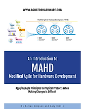 An Intro to MAHD Ebook 7_23_18.png