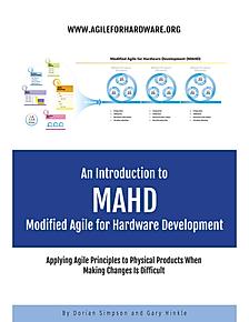 An Intro to MAHD Ebook 7_23_18.png
