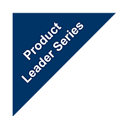 Product_Leader_Series_Snipe.png