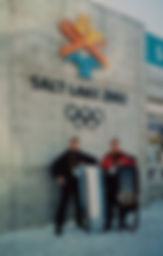 2002 SLC 01.jpg