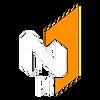 n1-без фона.png