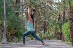 Graciela-yoga-22