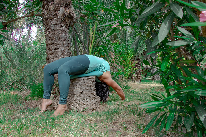 Graciela-yoga-43.jpg