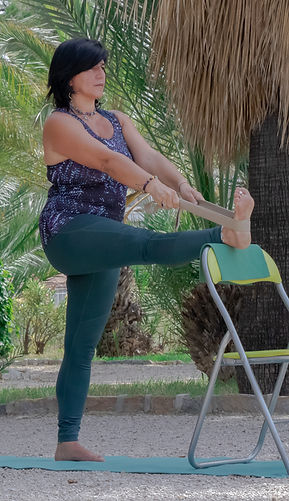 Graciela-yoga-25.jpg