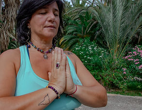Graciela-yoga-45.jpg