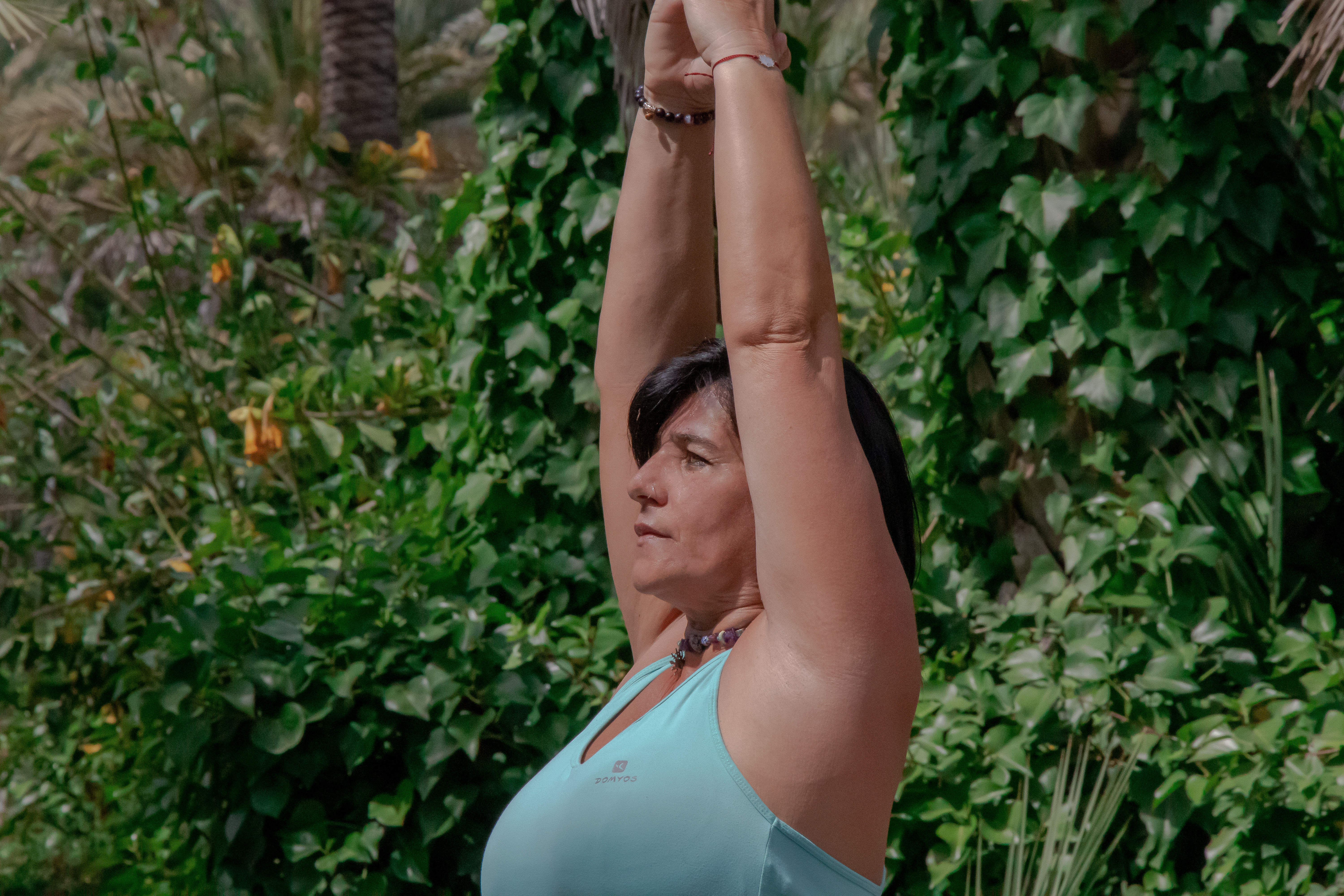 Graciela-yoga-17