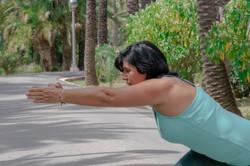 Graciela-yoga-20