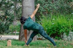 Graciela-yoga-42