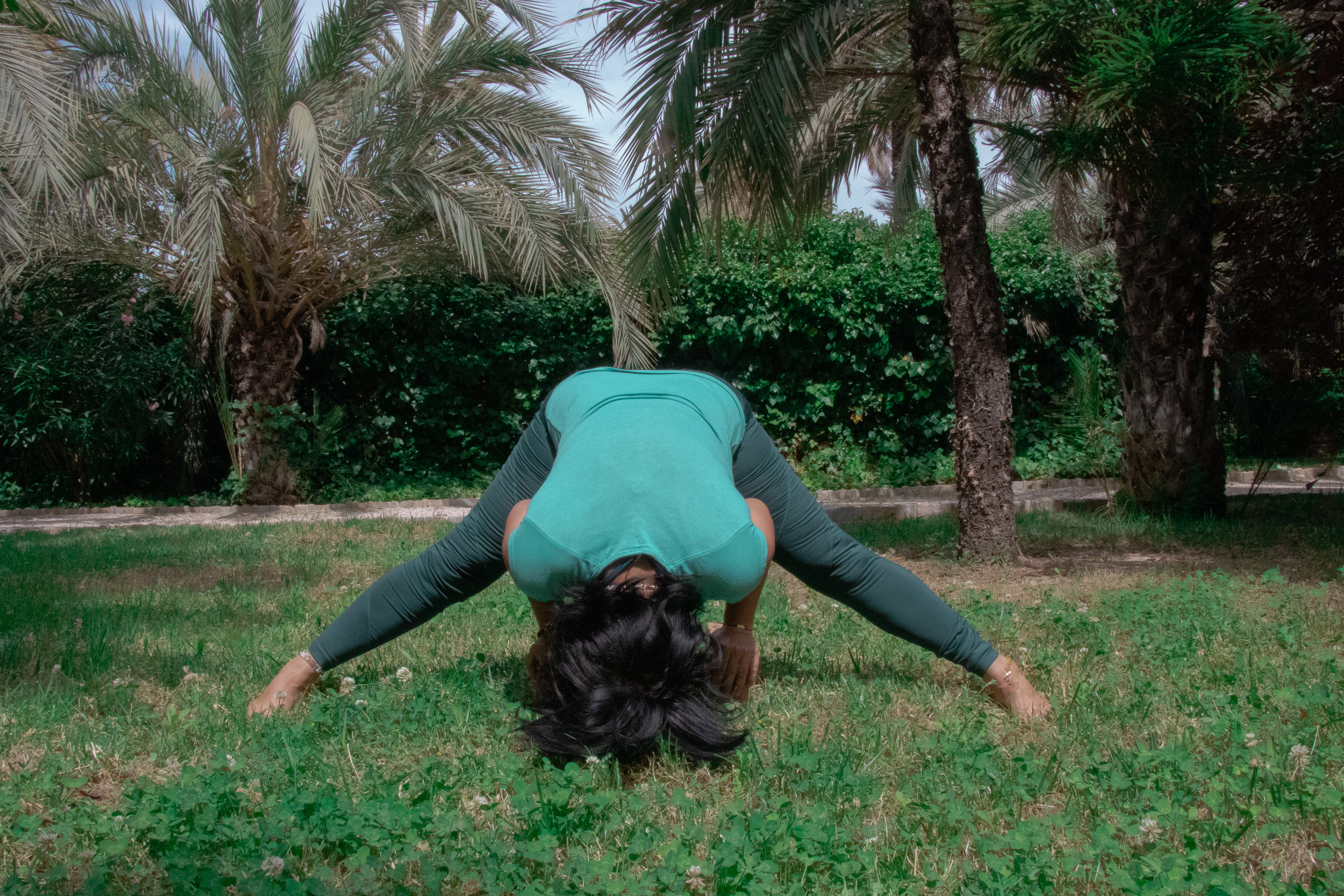 Graciela-yoga-12