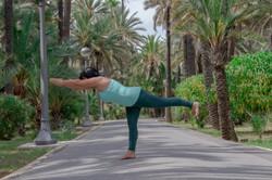 Graciela-yoga-21