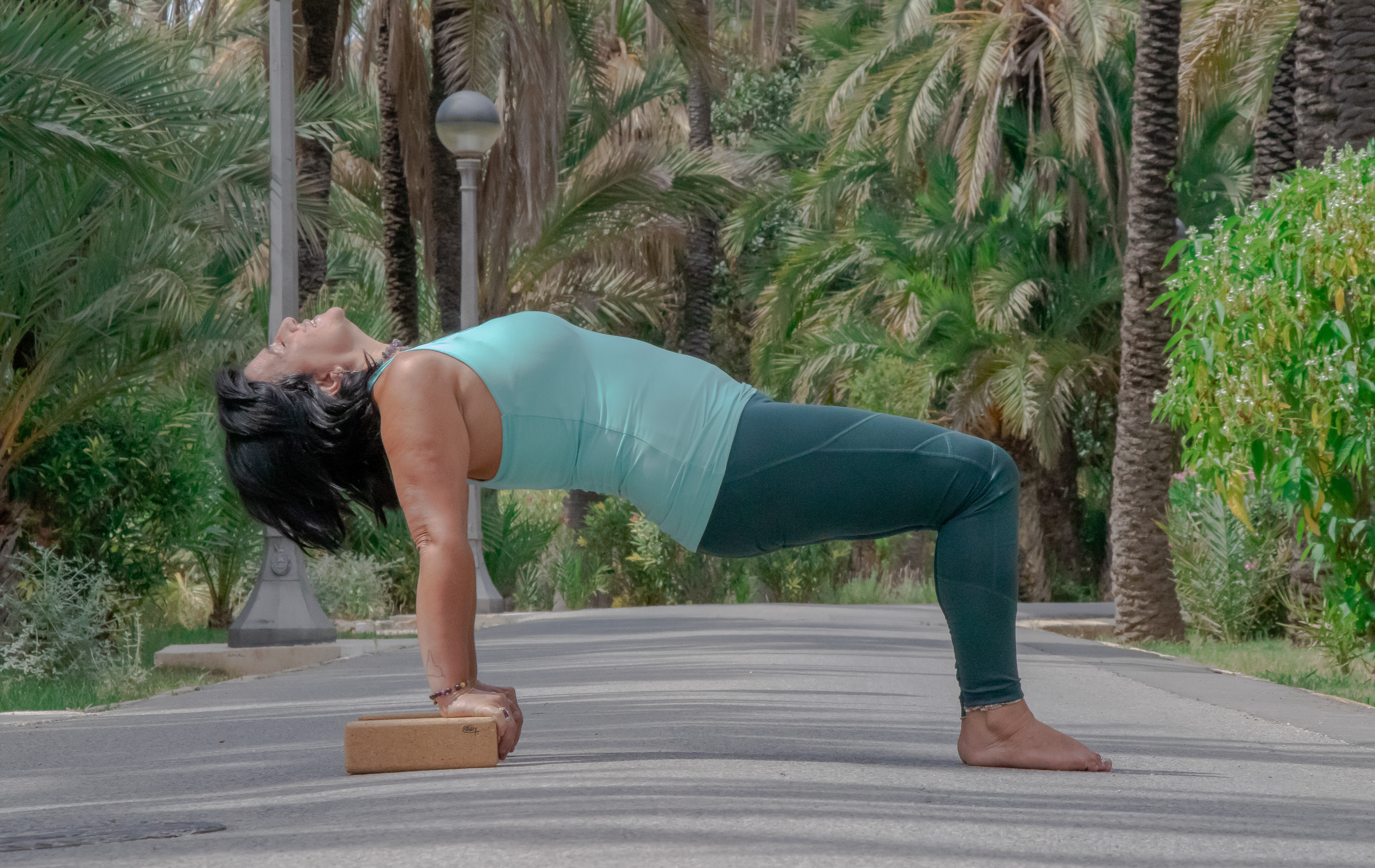 Graciela-yoga-14