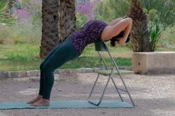 Graciela-yoga-27