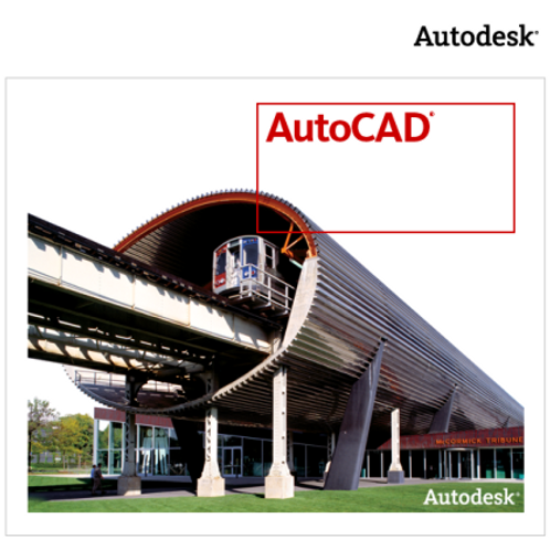 AutoCAD Kursu Online veya Yüzyüze