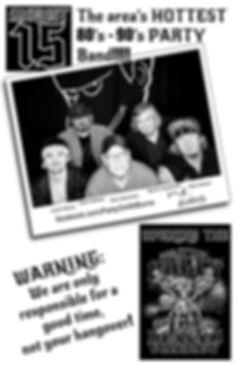 marcs band poster.jpg
