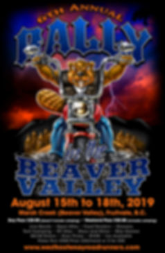 BeaverValley_Rallyy2019_Poster file to p