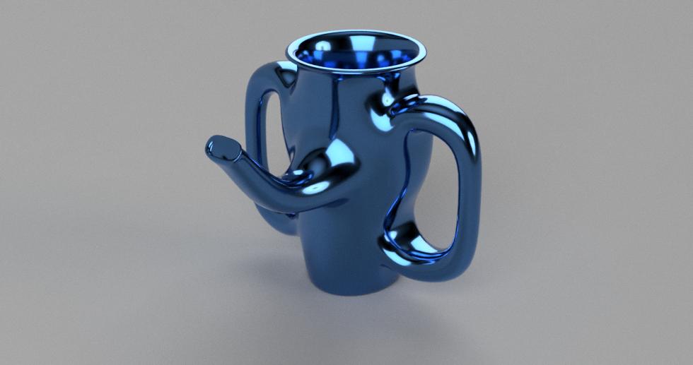 cups  gulasa CUP5.png